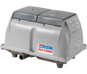 Secoh-EL-S-120W-299x255