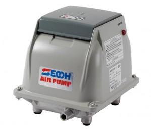 Secoh-EL-S1-299x255